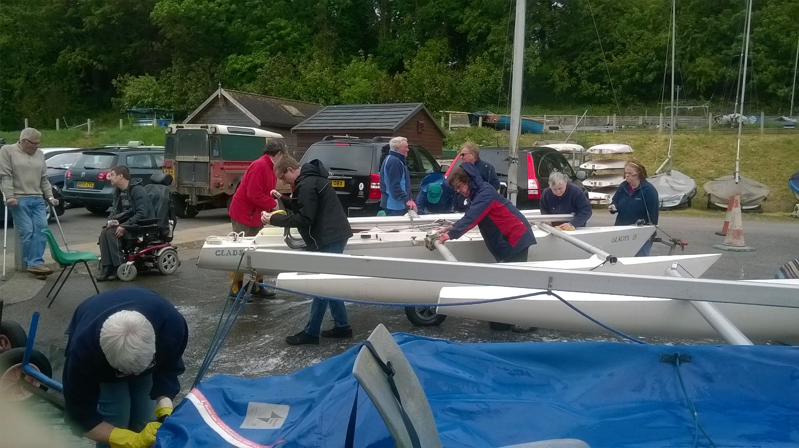 boatcleaning-20170506